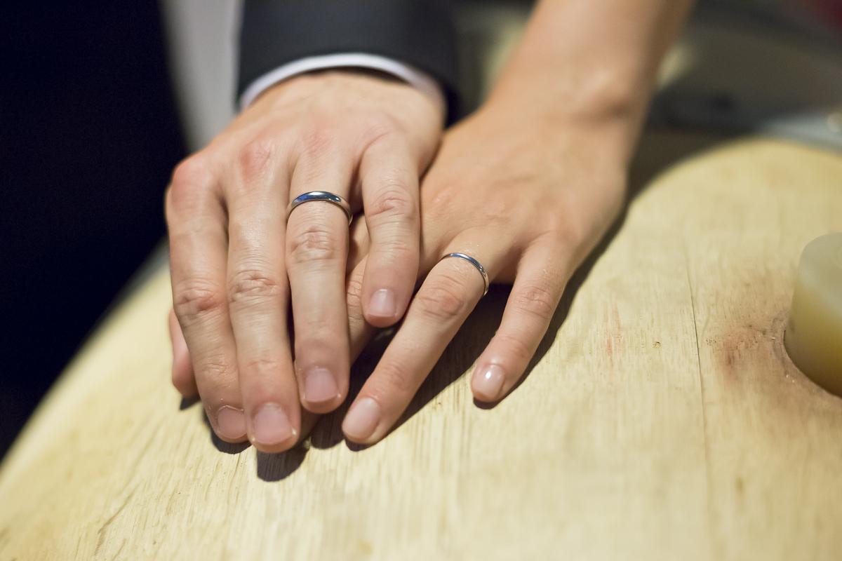 ازدواج با دختری که نمی خواد